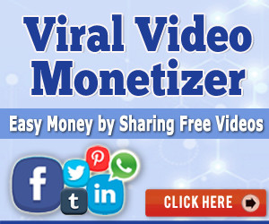 how to use videos to promote affiliate offers