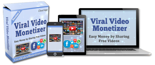 affiliate link squeeze page